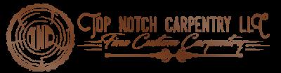 Top Notch Carpentry