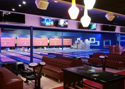 topnotchcarpentryllc-Bowling-Alley-7