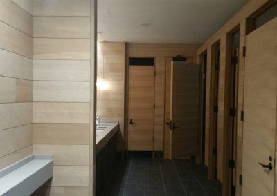 topnotchcarpentryllc-Hutchinson-Resort-3