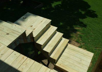 topnotchcarpentryllc-Residentia-Deck-11