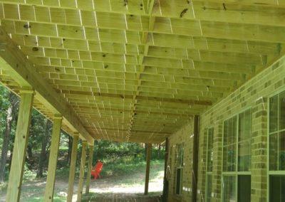 topnotchcarpentryllc-Residentia-Deck-14