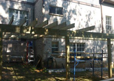 topnotchcarpentryllc-Residentia-Deck-6