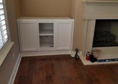 topnotchcarpentryllc-Residential-Built-In2