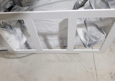 topnotchcarpentryllc-Residential-Built-In3