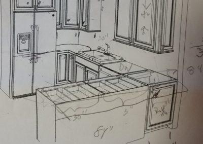 topnotchcarpentryllc-Residential-Kitchen-11