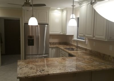 topnotchcarpentryllc-Residential-Kitchen-110