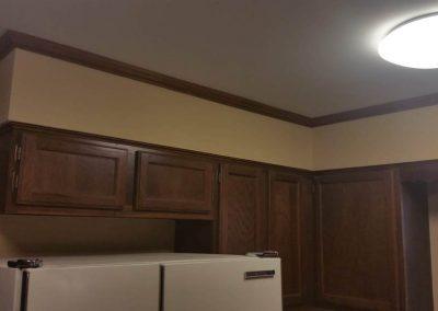 topnotchcarpentryllc-Residential-Kitchen-12