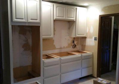 topnotchcarpentryllc-Residential-Kitchen-14