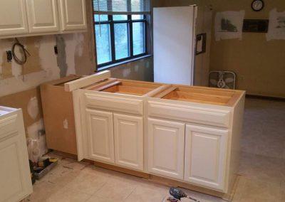 topnotchcarpentryllc-Residential-Kitchen-15
