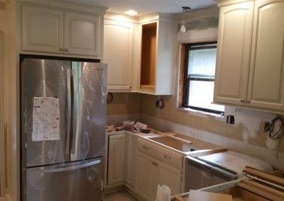 topnotchcarpentryllc-Residential-Kitchen-16