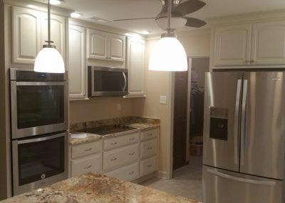 topnotchcarpentryllc-Residential-Kitchen-17