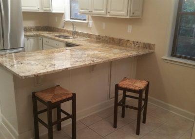 topnotchcarpentryllc-Residential-Kitchen-18